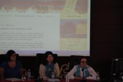II Jornadas de Ecofeminismo -agroecología y empleo